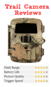 trail camera review example